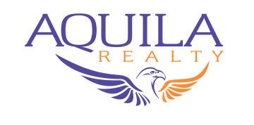 Aquila Realty