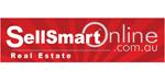 Sellsmart Online