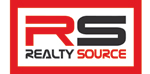 Realtysource