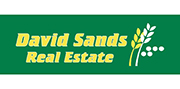 David Sands Real Estate Pty Ltd