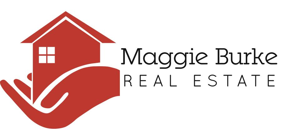 Maggie Burke Real Estate