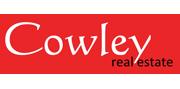 Cowley Real Estate