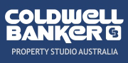 Coldwell Banker Property Studio Australia