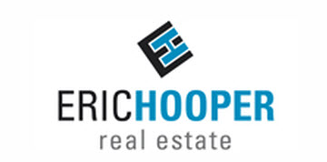 Eric Hooper Real Estate