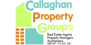 Callaghan Property Group Pty Ltd