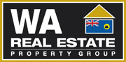 WA Real Estate Property Group
