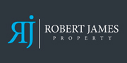 Robert James Property