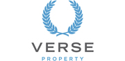 Verse Property Group