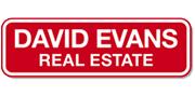 David Evans Rockingham
