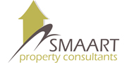 Smaart Property Consultants