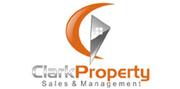 Clark Property Sales & Management