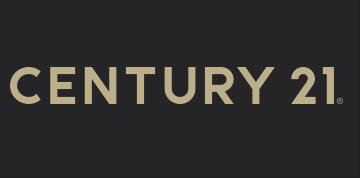 Century 21 Team Brockhurst