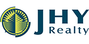 JHY Realty