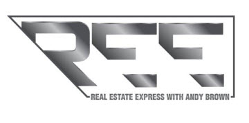 Real Estate Express With Andy Brown