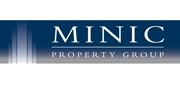 Minic Property Group
