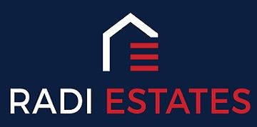 Radi Estates