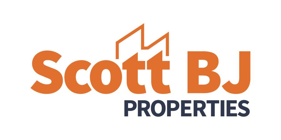Scott BJ Properties