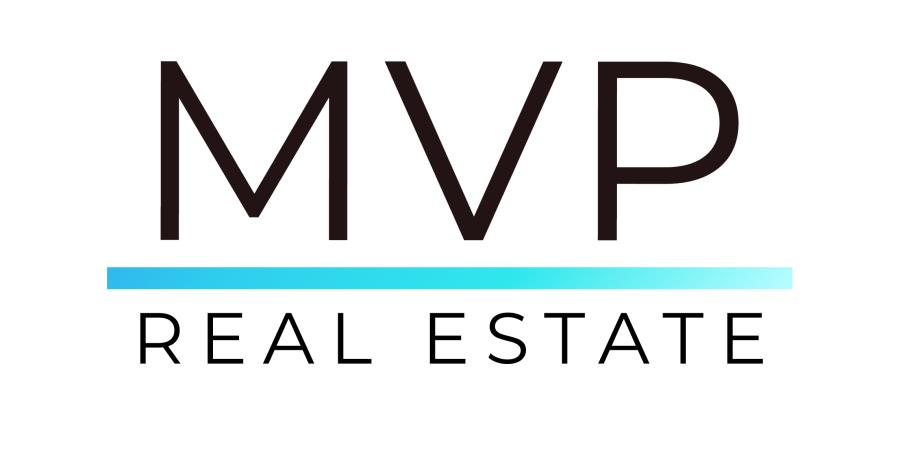 Harcourts Blue