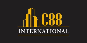 Century 21 Centex Commercial