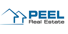 Peel Real Estate