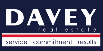 Davey Real Estate Central