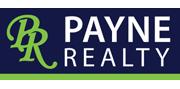 Payne Realty
