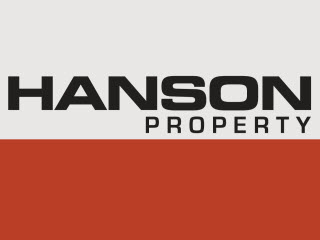 Hanson Property Marketing And Management