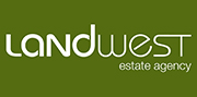 Landwest Estate Agency