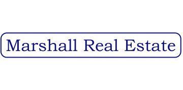Marshall Real Estate