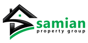 Samian Property Group