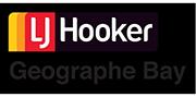 L.J. Hooker Geographe Bay
