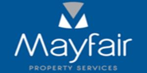 Mayfair WA Property Services