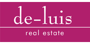 De-Luis Real Estate