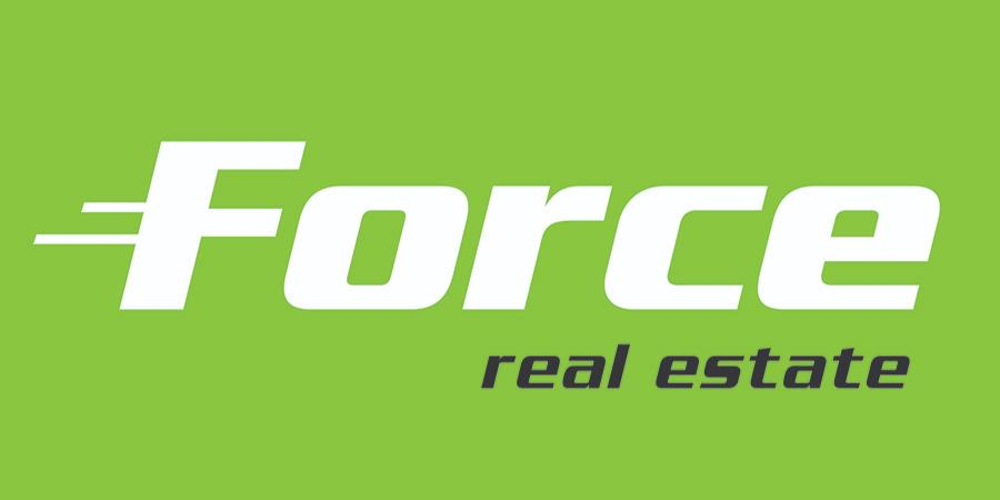 Force Real Estate Balcatta