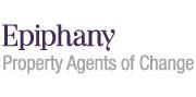 Epiphany Property