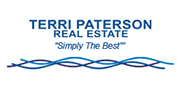 Terri Paterson Real Estate