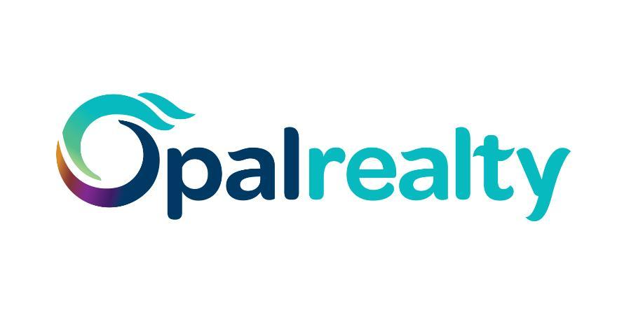 Realmark Complete
