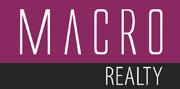 Macro Realty