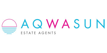 Aqwasun Estate Agents