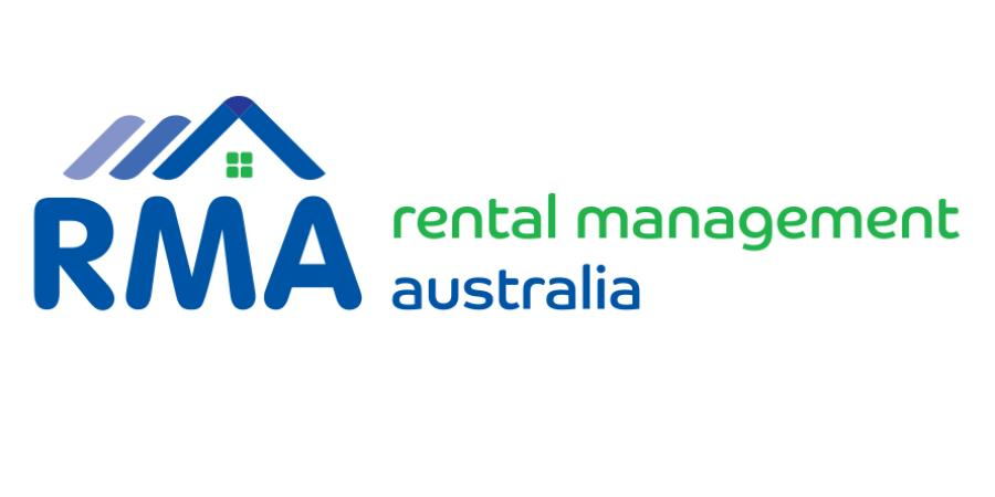 Rental Management Australia