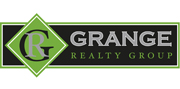 Grange Realty Group