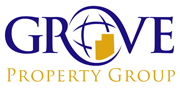 Grove Property Group