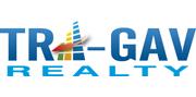 Tra-Gav Realty