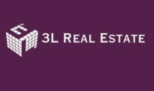 3l Real Estate