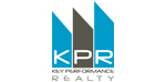 Key Performance Realty