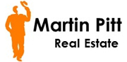 Martin Pitt Real Estate