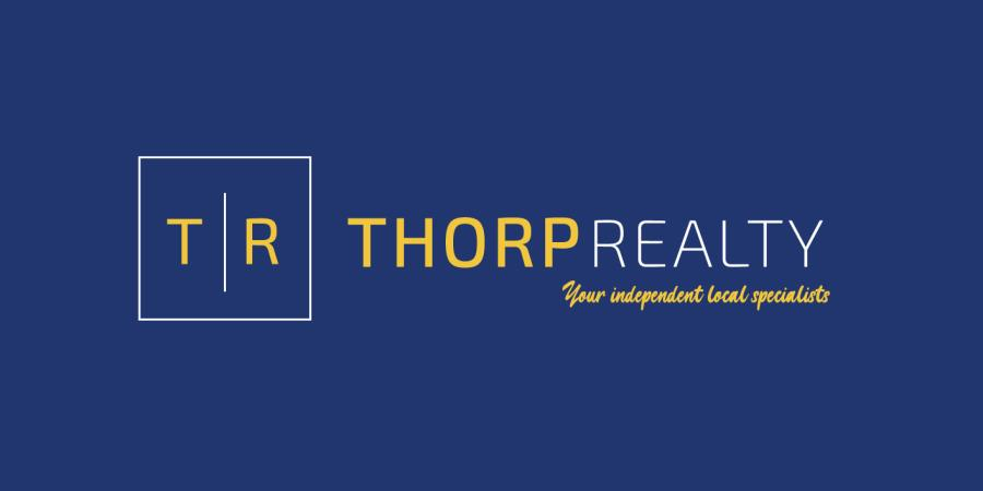 Thorp Realty