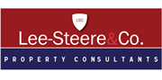 Lee-Steere & Co