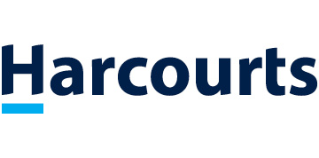 Harcourts Rockingham