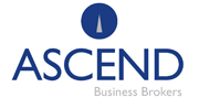 Ascend Corporate Pty Ltd